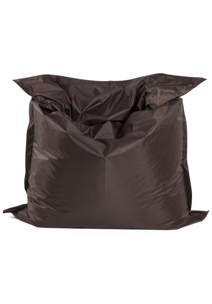 pouf geant pas cher pouf gant sac billes with pouf geant. Black Bedroom Furniture Sets. Home Design Ideas